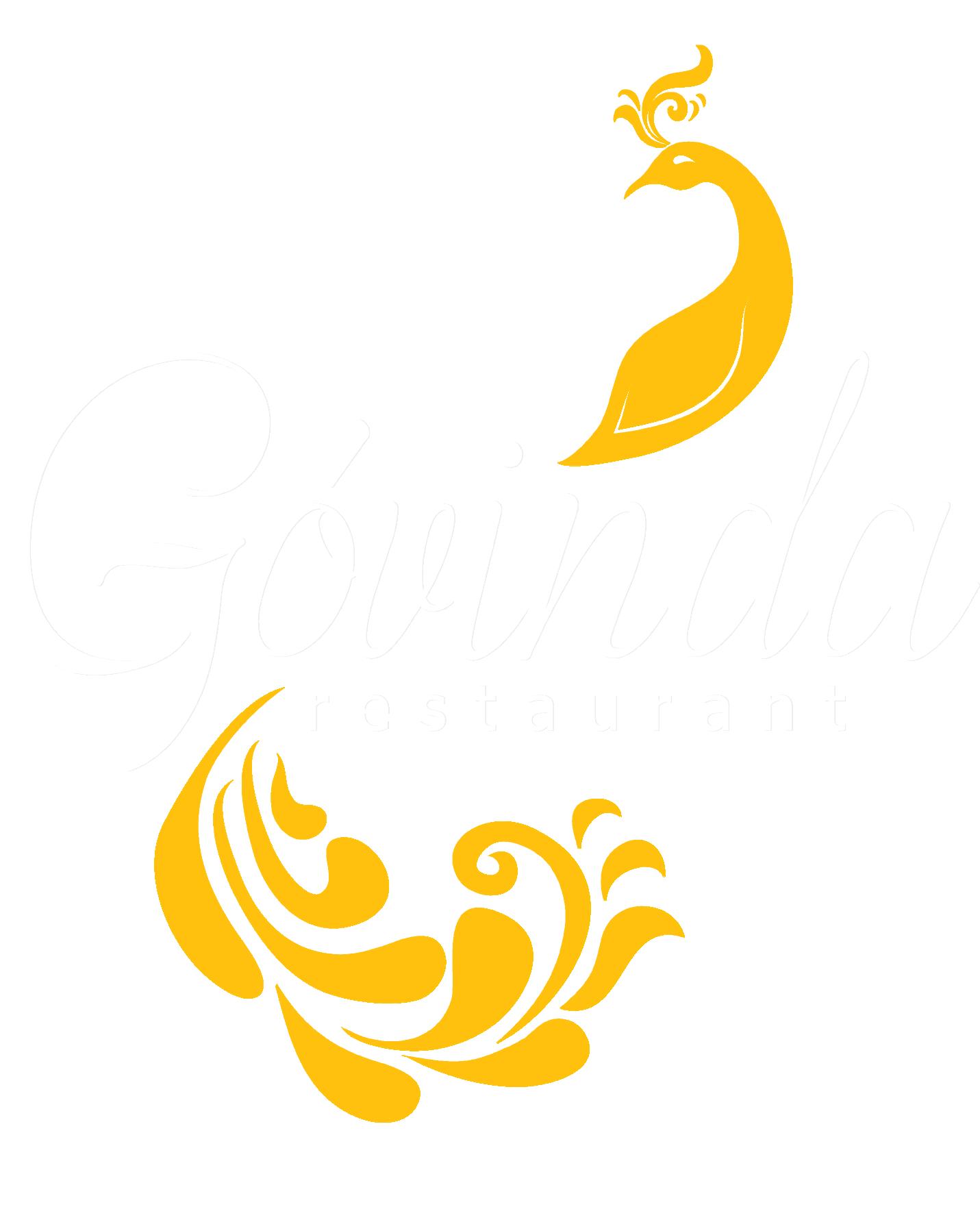 Góvinda